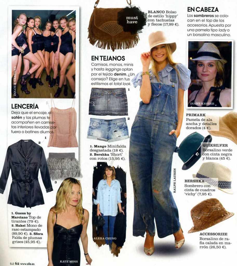 Index Of Elle Julio10