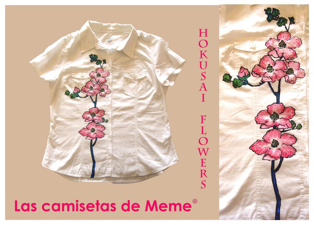 De tacones y bolsos octubre 2010 - Dibujos para pintar camisetas infantiles ...